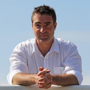 Dave Oshana 2