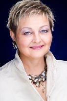 Olga Nefedova