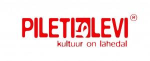 PL logo posit CMYK